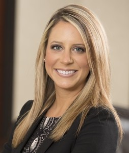Jessica Dunne | Farrow-Gillespie & Heath LLP | Dallas Probate Attorney