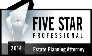 5 star Pro Emblem_Horizontal-EPA2014