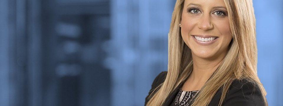 Jessica Dunne | Probate Litigation | Farrow-Gillespie Heath Witter LLP