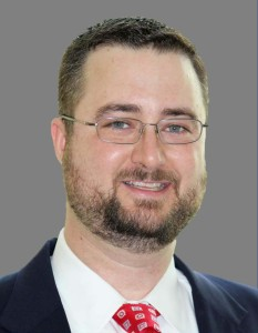 Christian S. Kelso - Probate Law