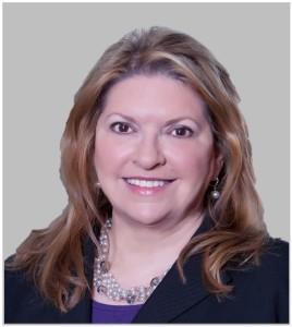 Liza Farrow-Gillespie - Farrow-Gillespie & Heath LLP - Dallas, TX - Wealth Preservation Attorney