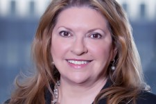 Liza Farrow-Gillespie - Farrow-Gillespie & Heath LLP - Dallas, TX