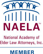 Natl Academy Elder Law Attorneys_small
