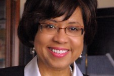 Rhonda Hunter - Farrow-Gillespie & Heath LLP - Dallas, TX