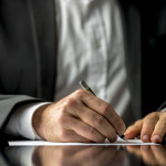 Probate Law - Farrow-Gillespie Heath Witter LLP - Dallas, TX