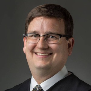Probate Law - Chris Wilmoth - Farrow-Gillespie & Heath LLP - Dallas TX