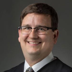 Probate Law - Chris Wilmoth - Farrow-Gillespie & Heath LLP - Dallas TX